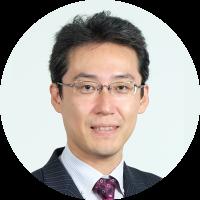 Yoshinori YAMAKAWA